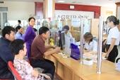 """Agribank Gia tăng nguồn vốn phục vụ tiêu dùng tại địa bàn """"Tam nông"""", để đẩy lùi nạn tín dụng đen"""