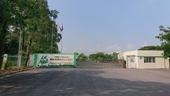 Công ty Mía đường La Ngà bị phạt nặng vì đầu độc môi trường
