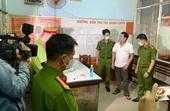 """Vụ 28 """"sổ đỏ"""" bị mất tại Đà Nẵng Sẽ khởi tố thêm tội danh"""