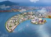 Đà Nẵng có thu hồi được 181 ha thuộc Dự án Khu đô thị quốc tế Đa Phước