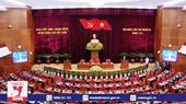 Bế mạc Hội nghị lần thứ 13, BCH Trung ương Đảng khóa XII