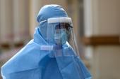 Không ca nhiễm mới COVID-19 cộng đồng, nhiều người dân chủ quan chống dịch