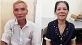 Khởi tố cụ ông 71 tuổi mua bán trái phép chất ma túy