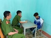 NÓNG Đã bắt được nghi phạm sát hại dã man 2 vợ chồng ở Thanh Hóa