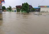 84 người tử vong, 38 người mất tích do mưa lũ