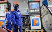 Giá xăng dầu tiếp tục tăng từ 15h chiều nay 12 10