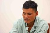 48h lẩn trốn của đối tượng giết người ở Yên Bái