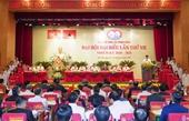 Thủ tướng Nguyễn Xuân Phúc dự Đại hội Đảng bộ Công an Trung ương