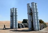 """Nga sẽ """"lên đời"""" hàng loạt hệ thống tên lửa S-300, S-400"""