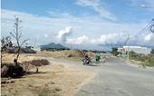 VKSND TP Đà Nẵng bổ sung tài liệu vụ án liên quan đến Dự án khu tái định cư Hòa Liên