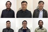 """Đưa """"đại án"""" Trần Bắc Hà ra xét xử trong tháng 10"""