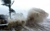 Công điện chỉ đạo khẩn cấp ứng phó bão số 7