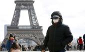 Thế giới có trên 38 triệu ca nhiễm COVID-19, Pháp áp đặt lệnh giới nghiêm