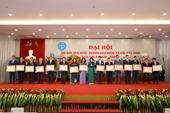 """BHXH Việt Nam """"Đoàn kết, sáng tạo, quyết tâm xây dựng Ngành tinh gọn, hiện đại, chuyên nghiệp"""""""