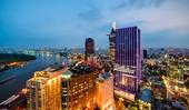 IMF dự báo GDP Việt Nam năm 2020 vượt Singapore và Thái Lan