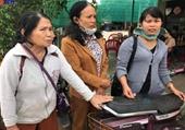 16 công nhân mất tích ở Rào Trăng Hy vọng mong manh, chất chồng tuyệt vọng