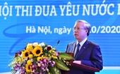 Phụ nữ Việt Nam có nhiều đóng góp quan trọng cho sự phát triển đất nước