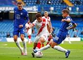 Chelsea 3-3 Southampton Werner tỏa sáng là không đủ