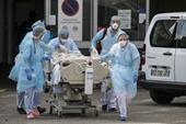 Thế giới vượt mốc 40 triệu ca nhiễm, hơn 1,1 triệu người tử vong do COVID-19
