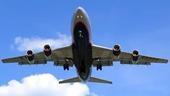 """Chuyên gia quân sự Nga nói gì về việc phát triển """"máy bay Ngày tận thế mới"""