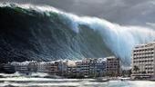 Cảnh báo sóng thần sau động đất mạnh 7,5 độ Richter ngoài khơi bờ biển Alaska