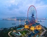 Tổ chức trên 60 sự kiện, Quảng Ninh kỳ vọng đón 3 triệu lượt khách du lịch