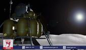 NASA đặt hàng Nokia xây dựng mạng 4G trên Mặt Trăng