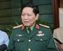 Bộ trưởng Bộ Quốc phòng chia sẻ về sự hy sinh của bộ đội trong mưa lũ miền Trung