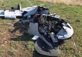 Nga bất ngờ triển khai vũ khí điện tử khiến UAV tấn công của Thổ Nhĩ Kỳ ở Armenia rụng như sung