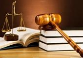 Tòa phúc thẩm chấp nhận kháng nghị của VKSND TP Đà Nẵng, sửa bản án sơ thẩm