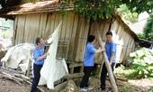 Kỳ 3 Chi bộ VKSND Thành phố Sơn La chung tay hỗ trợ đồng bào vươn lên thoát nghèo