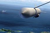 """Mỹ cảnh báo Nga tái thử nghiệm vũ khí """"Ngày tận thế"""" gần Vòng Bắc Cực"""