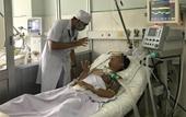 Hai bệnh nhân ngộ độc botulinum từ pate chay hồi phục kỳ diệu