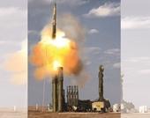 Nga tuyên bố đầu đạn mới của S-300V4 chấp tên lửa siêu thanh