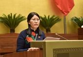 Ủy ban Tư pháp Quốc hội đánh giá cao kết quả công tác năm 2020 của ngành KSND