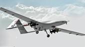 """Hệ thống phòng không Buk và Pantsir của Nga khiến UAV lợi hại nhất của Thổ Nhĩ Kỳ… """"tuyệt chủng"""""""