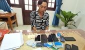 Khởi tố, tạm giam đối tượng chiếm đoạt tiền ủng hộ gia đình nạn nhân tại Thủy điện Rào Trăng 3