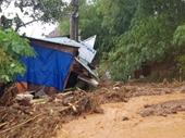 Thủ tướng chỉ đạo khẩn trương cứu hộ các nạn nhân bị vùi lấp tại Quảng Nam