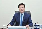Điều động Thứ trưởng Bộ Xây dựng làm Phó Bí thư Tỉnh ủy Quảng Ninh