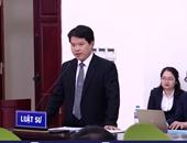 """Xét xử đại án Trần Bắc Hà Luật sư xin xem xét """"hoàn cảnh"""" phạm tội để … gỡ tội cho bị cáo"""