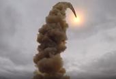 Nga công bố hệ thống phòng thủ tên lửa có khả năng tiêu diệt mọi tên lửa đạn đạo