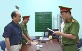 Phê chuẩn khởi tố thêm tội danh đối với nguyên Phó Chủ tịch huyện Đông Hòa