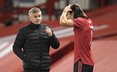 HLV Solskjaer khởi đầu tốt hơn Sir Alex, kém xa Mourinho ở Man Utd