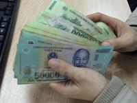 Truy tố chấp hành viên chiếm đoạt tiền của đương sự