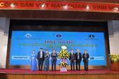 Bệnh viện Trung ương Thái Nguyên Hội nghị khoa học về phòng, chống ung thư khu vực phía Bắc lần thứ III năm 2020