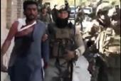 Xả súng tại Đại học Kabul, ít nhất 40 sinh viên thương vong