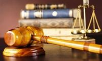 Kiến nghị Tòa án khắc phục vi phạm trong thi hành án hình sự