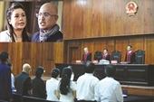 """Vụ ly hôn nghìn tỷ của """"đại gia"""" Trung Nguyên  Kỳ 4  Kỳ vọng bản án giám đốc thẩm thấu tình, đạt lý"""