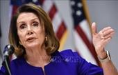 Chủ tịch Hạ viện Mỹ tuyên bố sẵn sàng cho kịch bản kết quả bầu cử gây tranh cãi