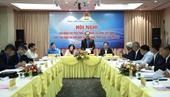 Các văn kiện Đại hội cần thể hiện đậm nét hơn tư tưởng Hồ Chí Minh về giai cấp công nhân, Công đoàn